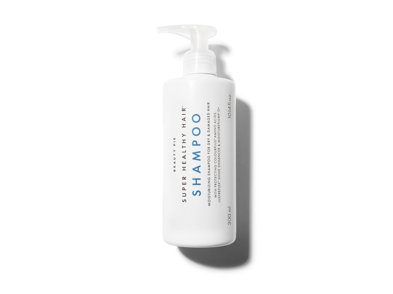 Beauty Pie Super Healthy Hair Moisturizing Conditioner, 300 mL