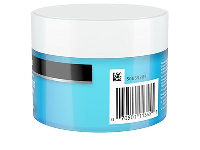 Neutrogena Hydro Boost Hydrating Whipped Body Balm, 6.7 Ounce - Image 8