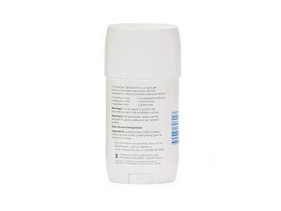 Vanicream Deodorant, 2 oz - Image 3