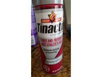 Tinactin Powder Spray 133 GM - Image 4