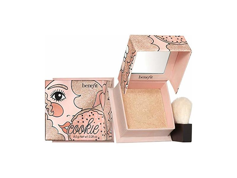 Benefit Cookie Powder Highlighter, .28 oz