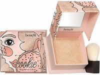 Benefit Cookie Powder Highlighter, .28 oz - Image 2