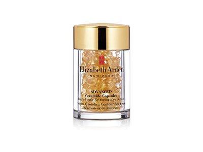 Elizabeth Arden Advanced Ceramide Capsules Daily Youth Restoring Eye Serum, .35 fl oz