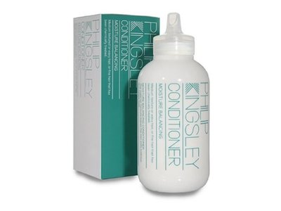 Philip Kingsley Moisture Balancing Conditioner, 8.45 Ounce - Image 1