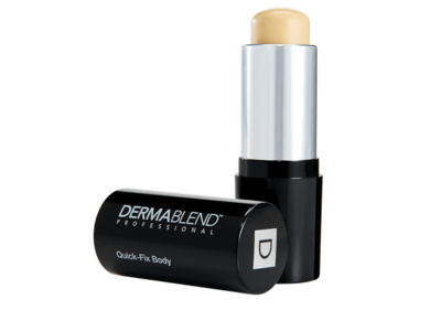 Dermablend Quick-fix Body 30n Sand - Image 1