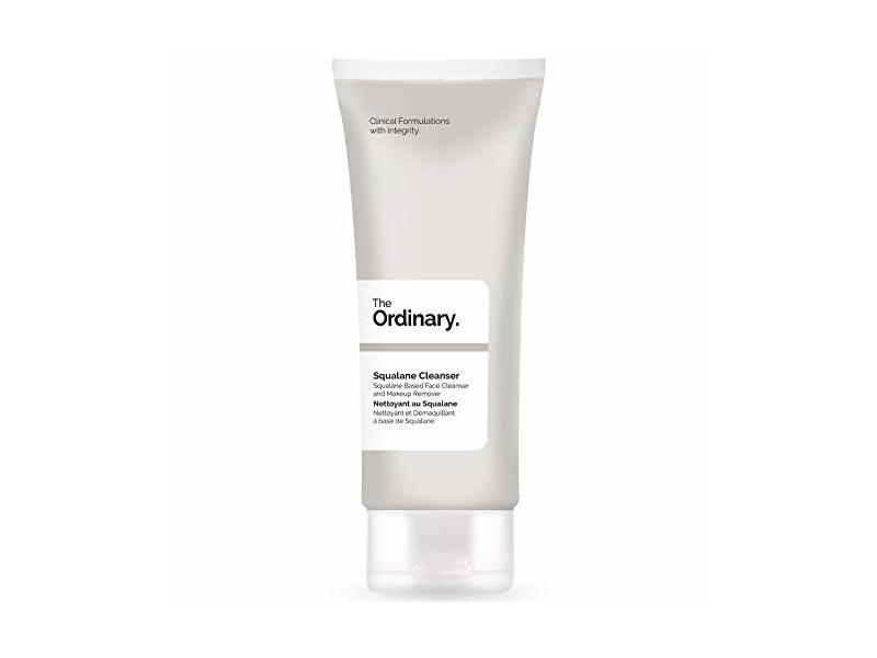 The Ordinary Squalane Cleanser, 150mL