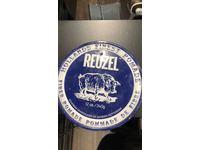Reuzel Fiber Pomade, 12 oz - Image 3