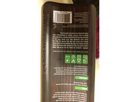 Every Man Jack 2-in-1 Thickening Shampoo plus Conditioner - 13.5 oz - Image 6
