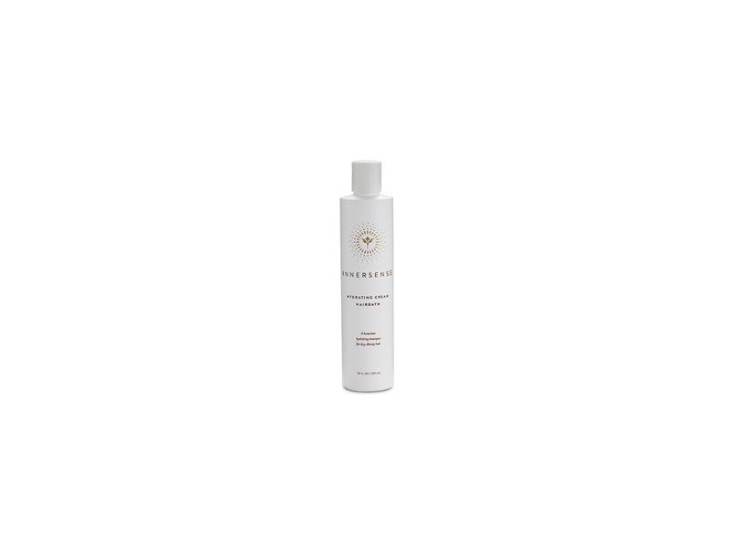 Innersense Hydrating Cream Hair Bath Shampoo