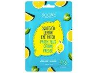 SooAE Squeezed Lemon Eye Patch - Image 2