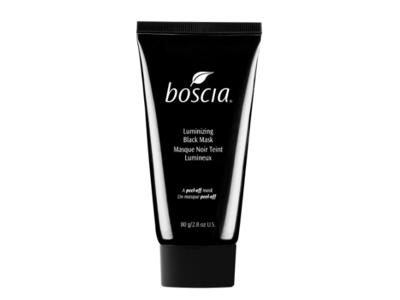 Boscia Luminizing Black Mask, 80 g/2.8 oz