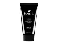 Boscia Luminizing Black Mask, 80 g/2.8 oz - Image 2