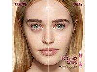 Maybelline New York Instant Age Rewind Eraser Dark Circles Treatment Concealer Makeup, Sand, 0.2 fl. oz. - Image 6