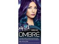 Splat 30 Wash Bleach Original Kit, Ombre Dream - Image 2