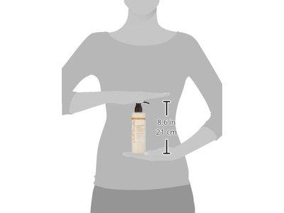 Carols Daughter Almond Milk Restoring Conditioner, 12 Fluid Ounce - Image 4