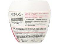 Pond's Correcting Cream, Clarant B3 Dark Spot Normal to Dry Skin 7 Oz - Image 3