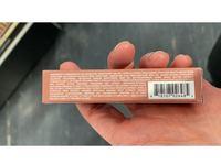 ILIA Balmy Gloss Tinted Lip Oil, 0.14 fl oz/4.3 ml - Image 4