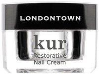 LONDONTOWN Kur Restorative Nail Cream, 1 Fl Oz - Image 2