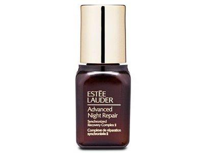 Estee Lauder Advanced Night Repair, 0.24 fl oz
