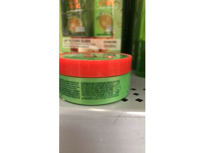 Garnier Hair Care Fructis Style Deconstructed Pixie Play Crafting Cream, 2 Ounce - Image 7