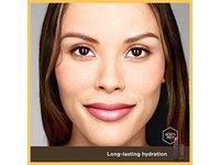 Burt's Bees 100% Natural Glossy Lipstick, Rose Falls - 1 Tube - Image 8