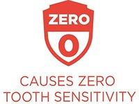 Luster Deep Stain Eraser Flouride Toothpaste - 4.0 Oz - Mint - Image 5