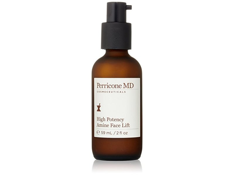 Perricone MD High Potency Amine Face Lift, 2 fl oz