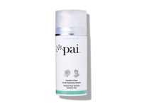 Pai Skincare Organic Gentle Hydrating Camellia & Rose Cleanser, 100 ml - Image 2