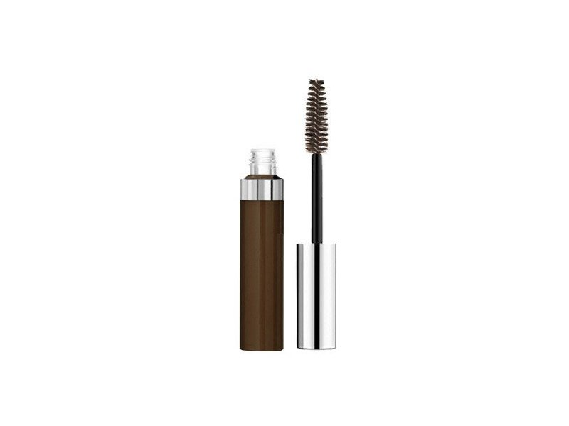 Real Purity Black & Brown Mascara, 50 cc