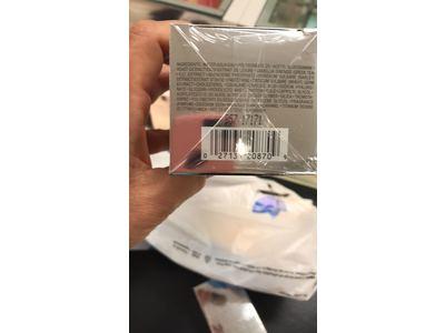 Estee Lauder Re-Nutriv Softening Lotion, 8.4 oz - Image 4