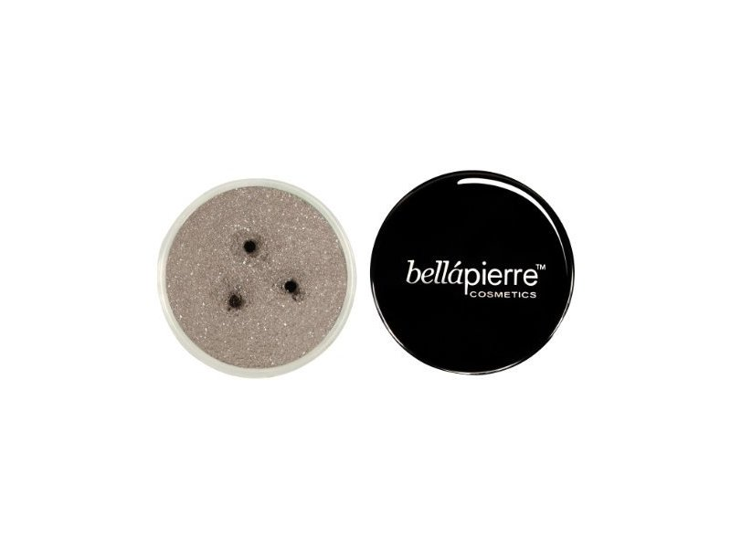 BellaPierre Shimmer Powder, Tin Man, 2.35-Gram