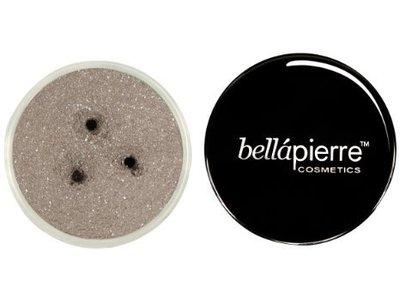 BellaPierre Shimmer Powder, Tin Man, 2.35-Gram - Image 1