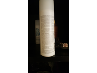 Briogeo Blossom & Bloom Ginseng + Biotin Volumizing Conditioner - 8 oz - Image 4