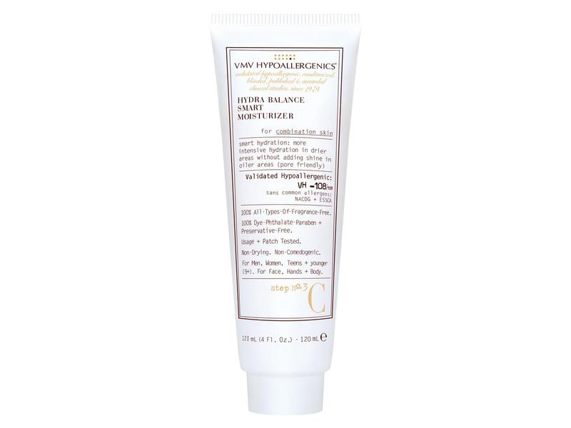 Hydra Balance Smart Moisturizer for Combination Skin 30 mL