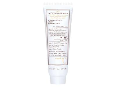 Hydra Balance Smart Moisturizer for Combination Skin 30 mL - Image 1