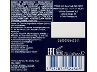 Vichy Aqualia Thermal Night Spa Replenishing Anti-Fatigue Sleeping Mask with Hyaluronic Acid, 2.5 fl oz - Image 4