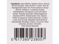 skinChemists Wrinkle Killer Facial Oil, 1.01 fl OZ - Image 3