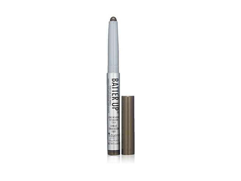 theBalm Batter Up Eyeshadow Stick, Outfield, 0.06 oz