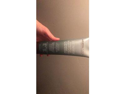 Mineral Fusion Anti-Dandruff Shampoo, 8.5 fl oz - Image 3