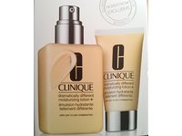Clinique Dramatically Different Moisturizing Lotion, 6.7 oz / 200 mL - Image 3