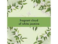 Love Beauty and Planet Hair Spray, Coconut Milk & White Jasmine, 6.8 oz - Image 8