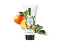 Herbal Essences Mano & Aloe Vera Curl Cream, 5.8 oz/193 g - Image 2