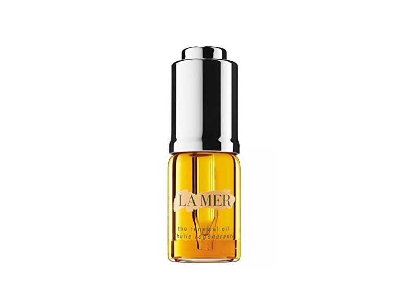 La Mer The Renewal Oil 0.17oz/5ml - Travel Size