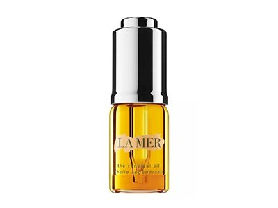 La Mer The Renewal Oil 0.17oz/5ml - Travel Size - Image 1