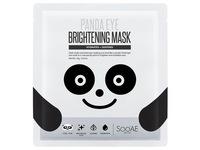 SooAE Panda Eye Brightening Mask - Image 2