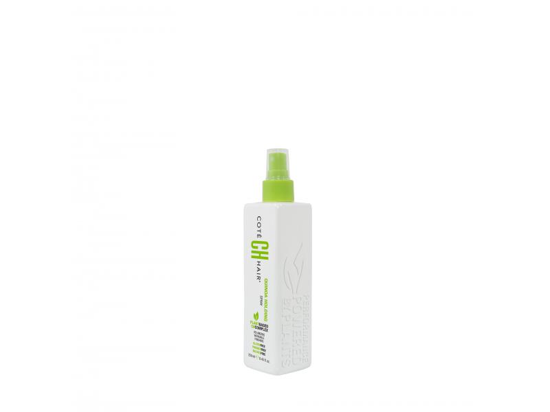 Cote CH Hair Quinoa Holding Spray, 250 ml