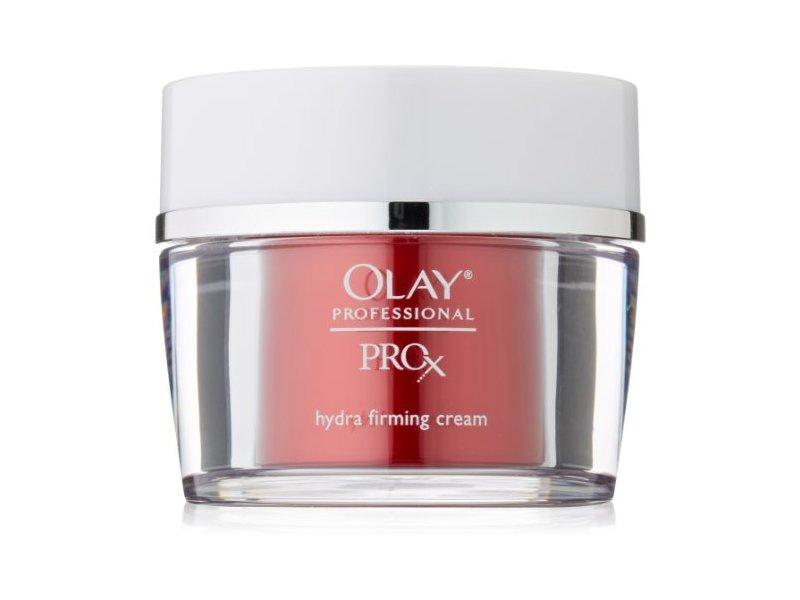 Olay Professional ProX Hydra Firming Cream Anti Aging, 1.7 oz.