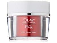 Olay Professional ProX Hydra Firming Cream Anti Aging, 1.7 oz. - Image 2