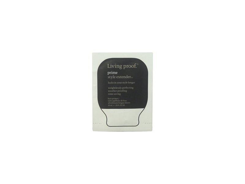 Living Proof Prime Style Extender for Unisex, .33 fl oz US