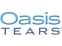 Oasis Tears Lubricant Multidose Eye Drops Relief For Dry Eyes, 0.3 fl oz (Pack of 2) - Image 3